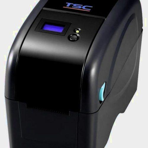 Принтеры этикет-ленты